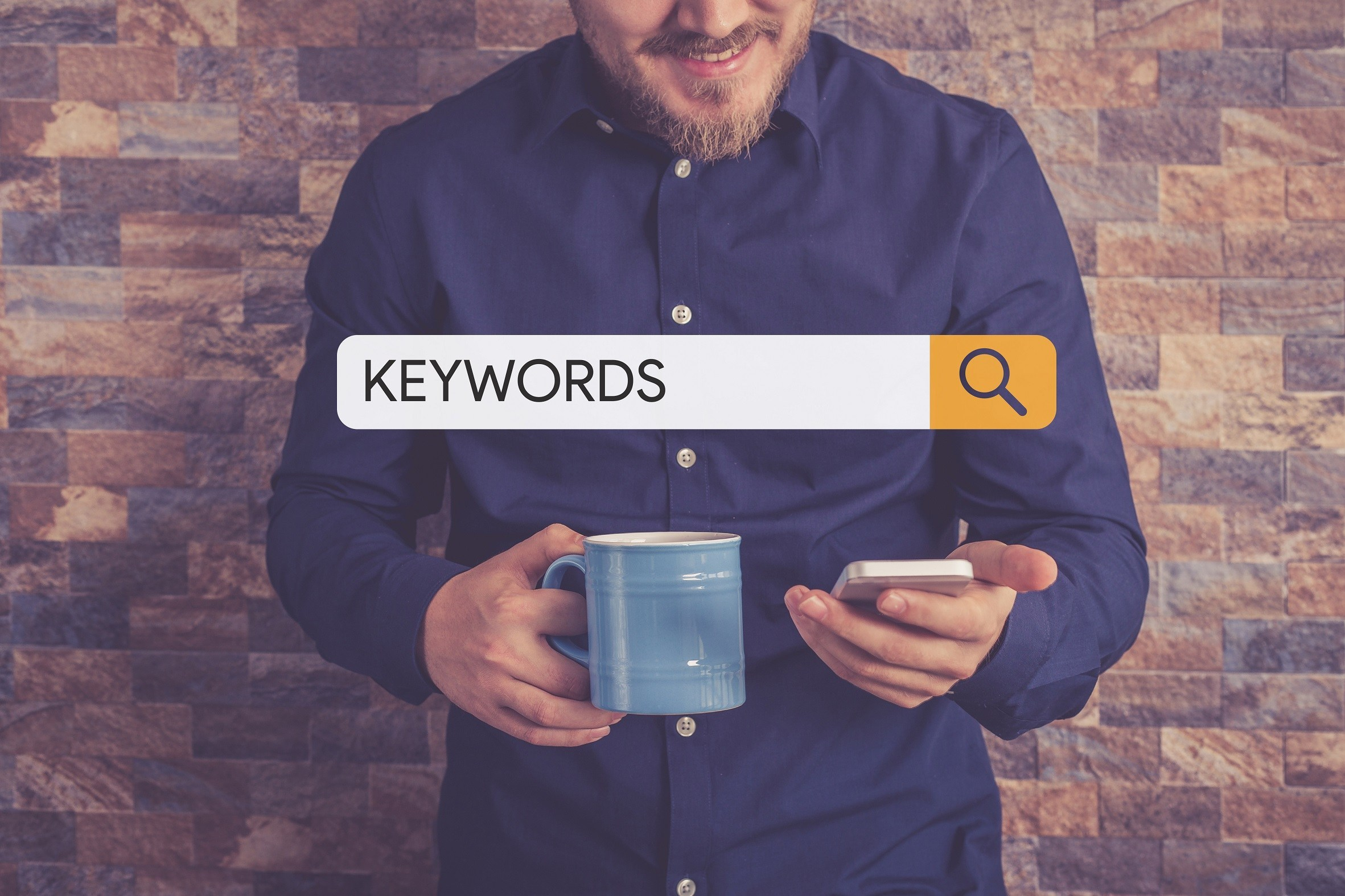 SEO Tool per una Keyword Research completa ed efficace