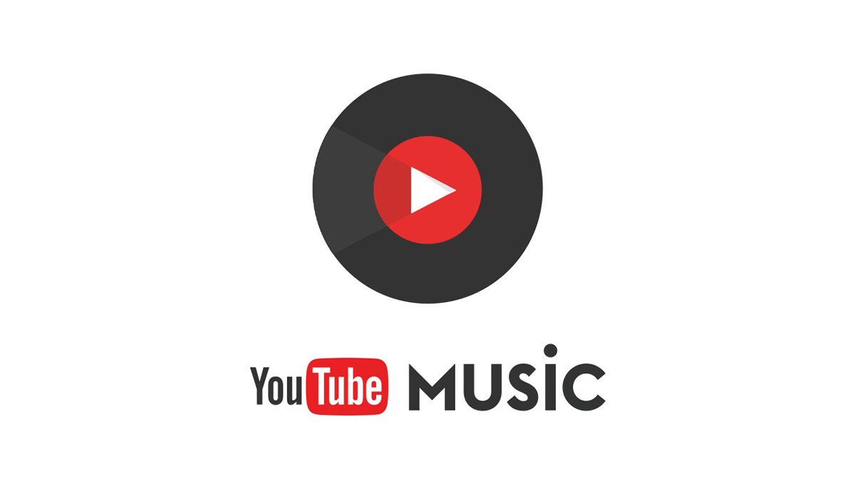 YouTube Music se parece cada vez más a Spotify con Discover Mix