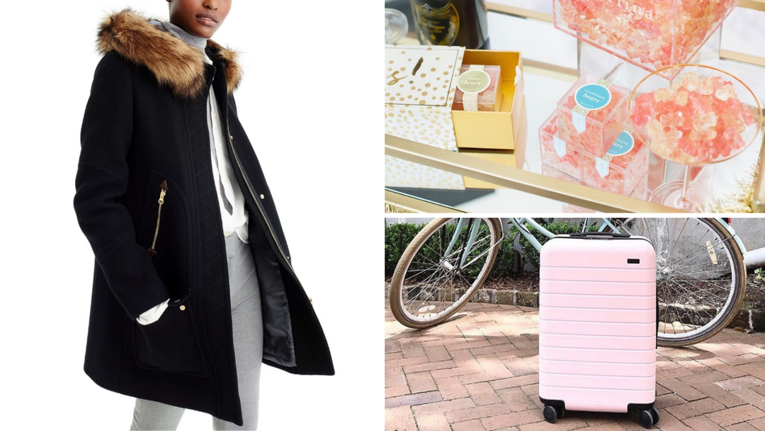 25 Amazing Gifts Women Actually Want in 2019