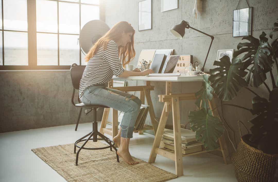 3 small business strategies keep remote employees engaged, involved
