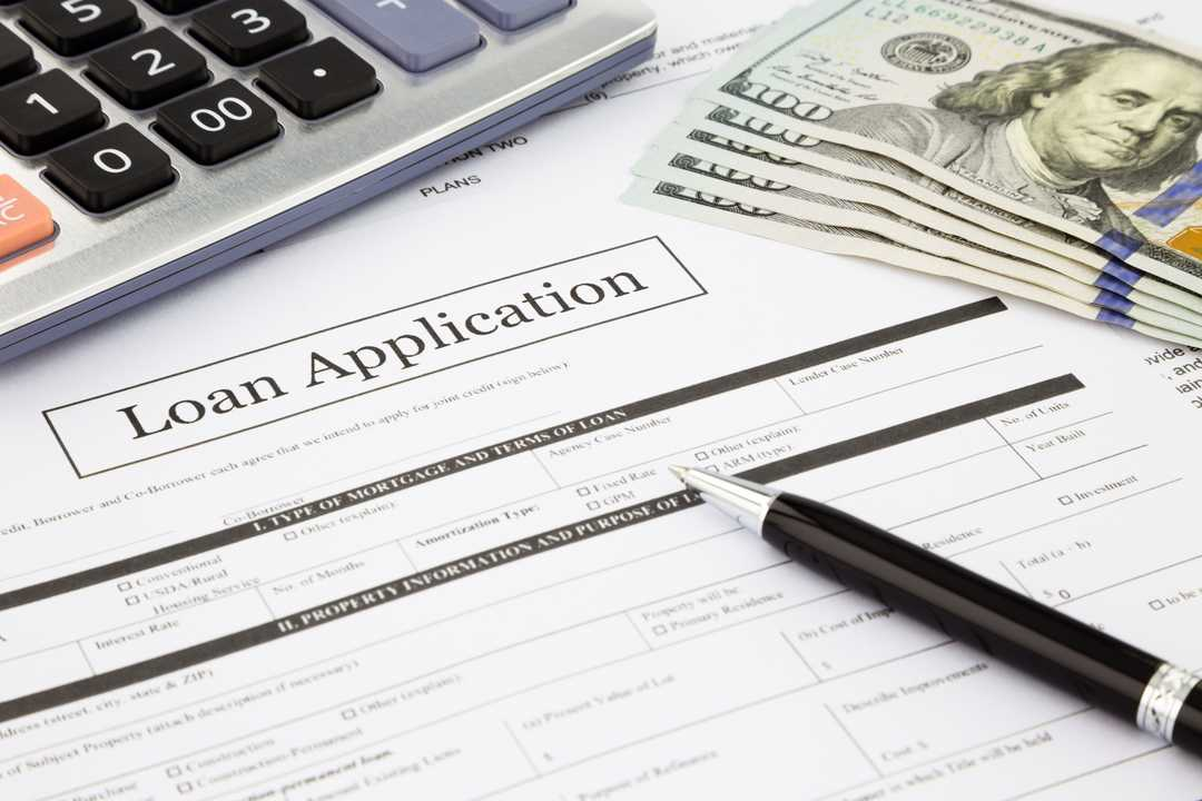 Are personal loans a way out for delinquent borrowers? Study says yes