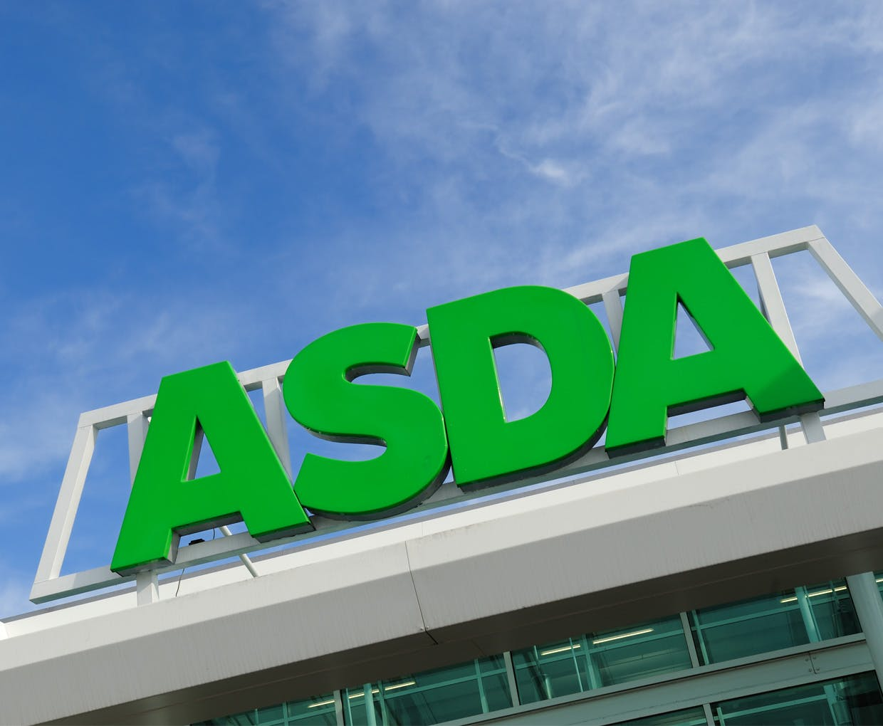Asda refocuses on price and experience following failed Sainsbury's merger