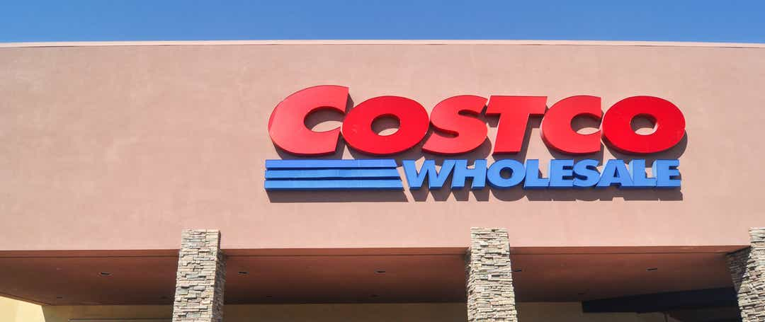 Costco says trade war with China will ultimately lead to higher prices