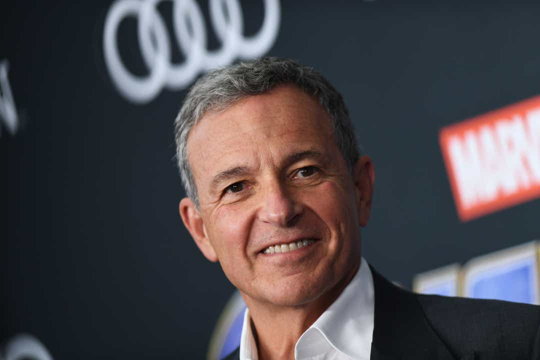 Disney may stop filming in Ga. over abortion law