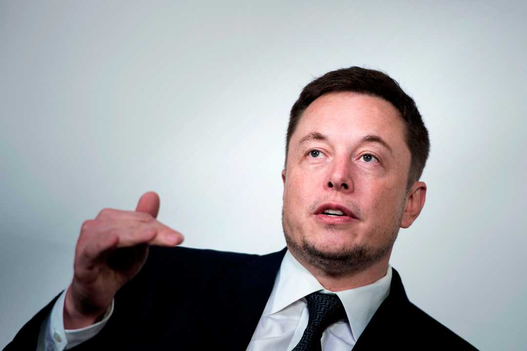 Elon Musk going to court for pedophile comment