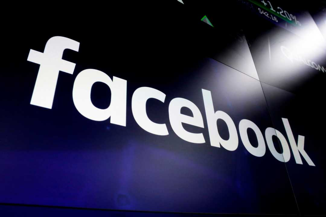 Facebook to offer content moderators more pay for reviewing our posts
