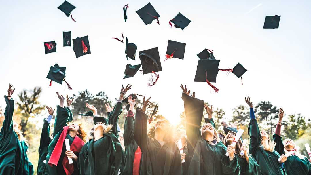 Help your college grad with bills without going broke