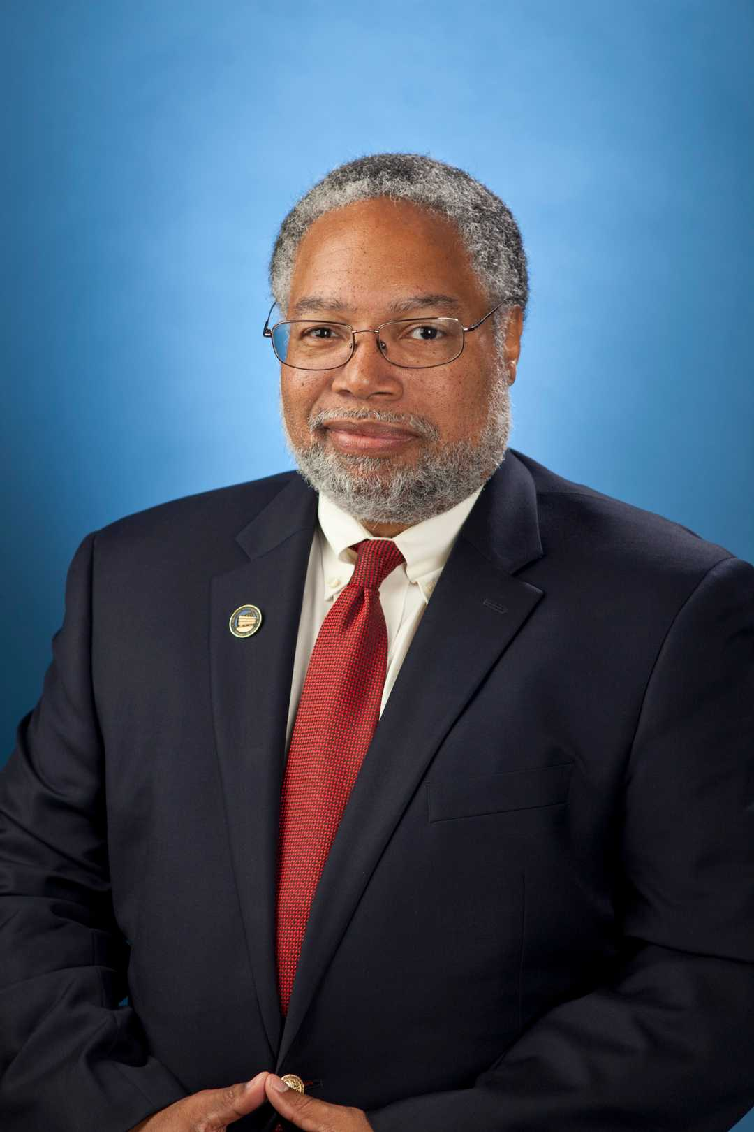 How Lonnie Bunch came to lead it