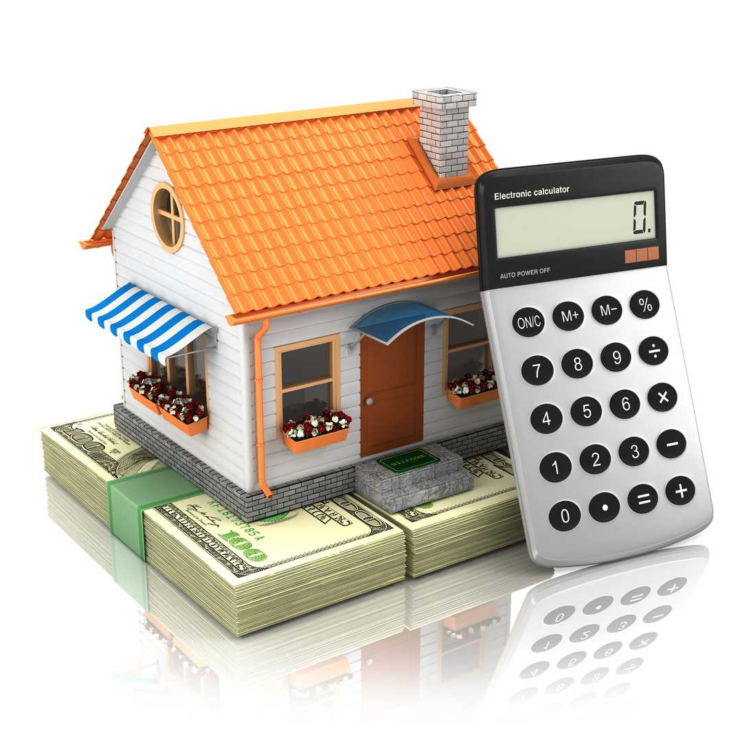 How much house can I afford? Debt, FICO taxes insurance play role