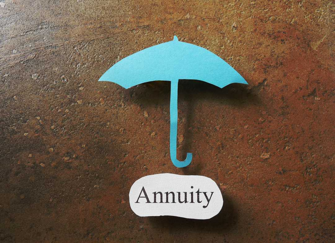 Investments: Are annuities worth considering?