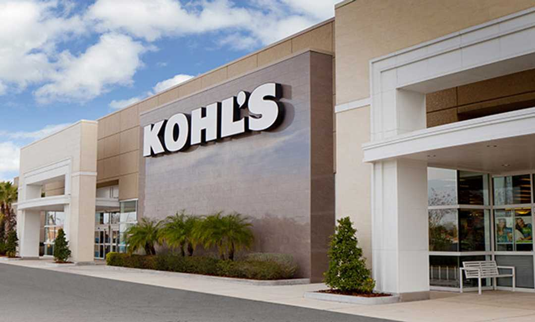 Kohl's will cut prices to preserve market share after stung by quarter