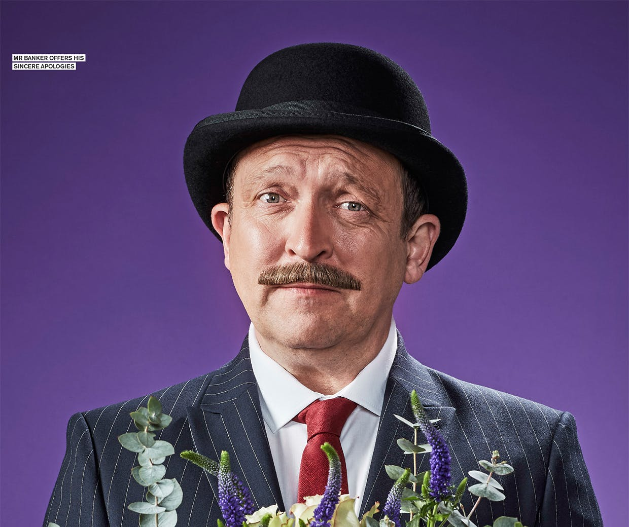 NatWest tackles 'patronising' way banks to women in new campaign