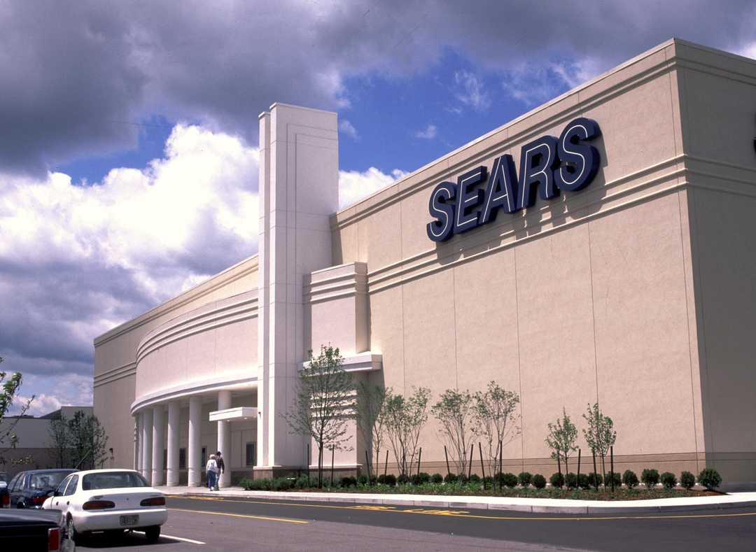 Sears' DieHard brand will make lawn and garden products