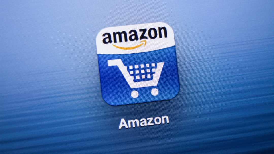 Small businesses selling in Amazon stores create 1.6M jobs, report