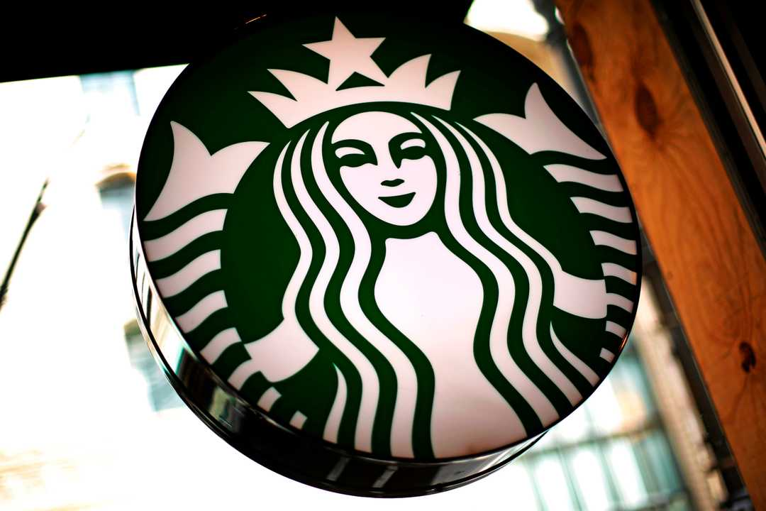 Starbucks customers sue over exposure to toxic pest-control chemicals