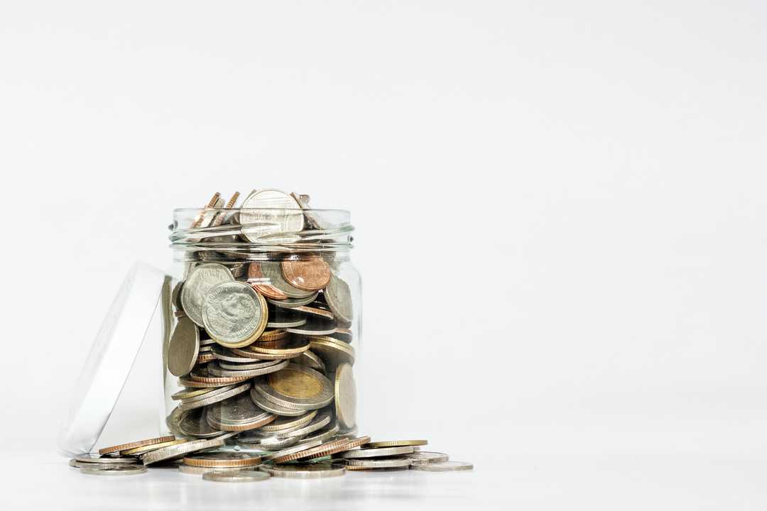 Stop making these mistakes to supercharge your savings efforts.