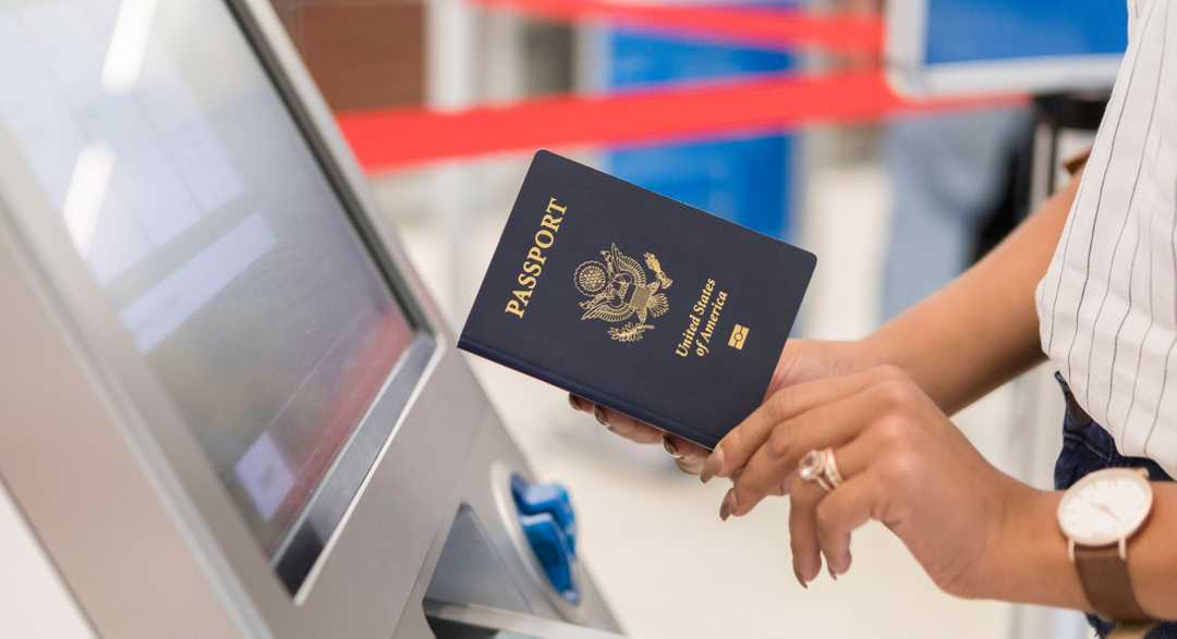 The best credit cards for international travel