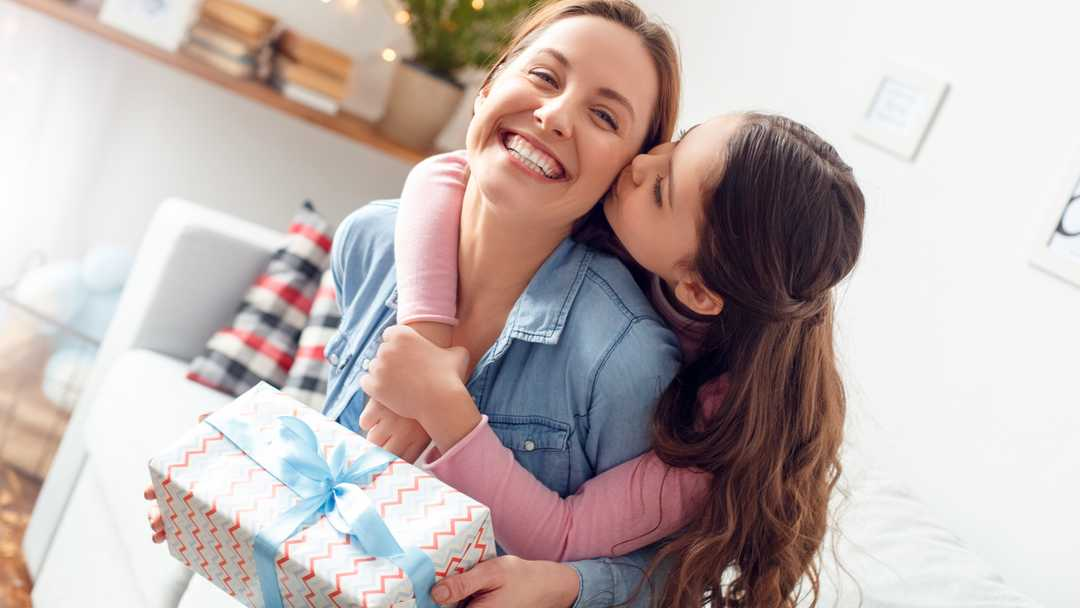 The best deals and sales to get Mom the perfect gift