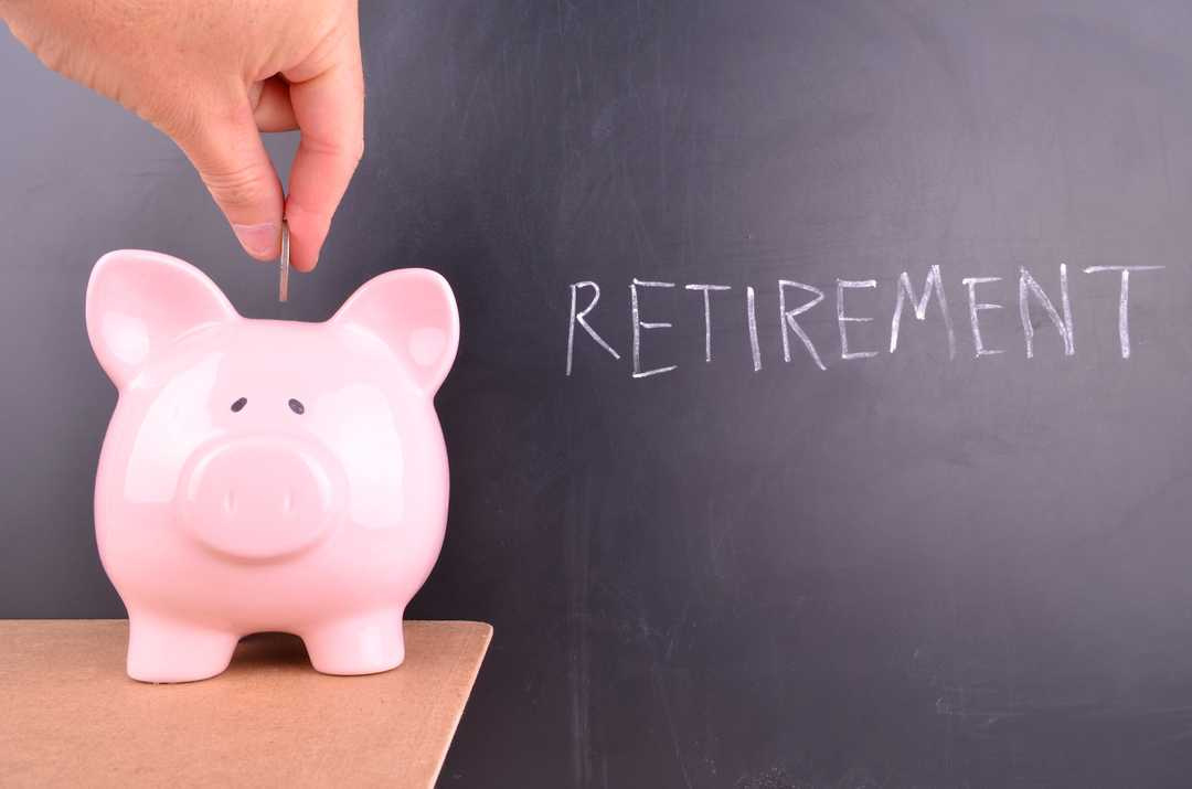 Three important retirement savings accounts you should know about