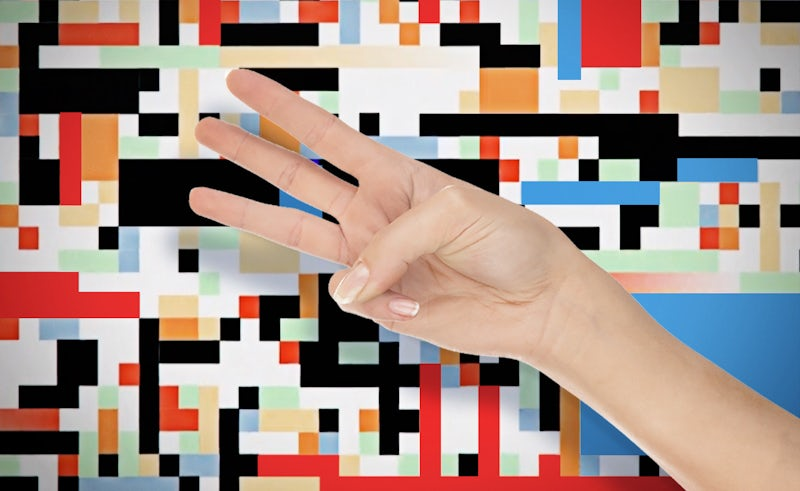 Three steps for using data to crack customer-centricity – Marketing Week