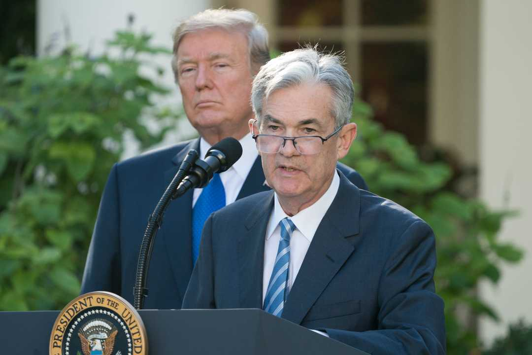 Trump wants big Fed rate cut to lift growth. Experts are wary