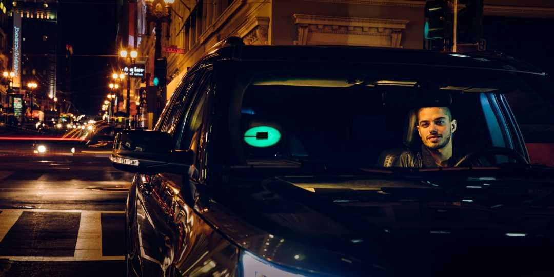 Uber, Lyft drivers can 'probably' manipulate apps to charge you more