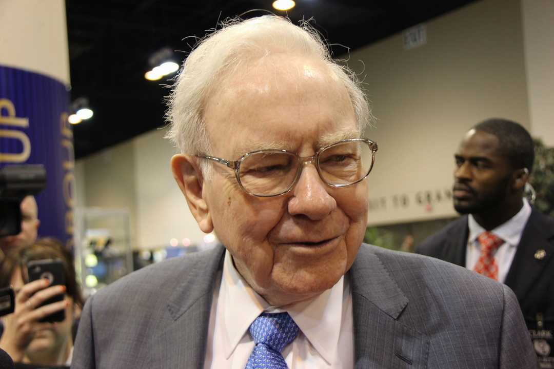 What to watch in Berkshire Hathaway earnings