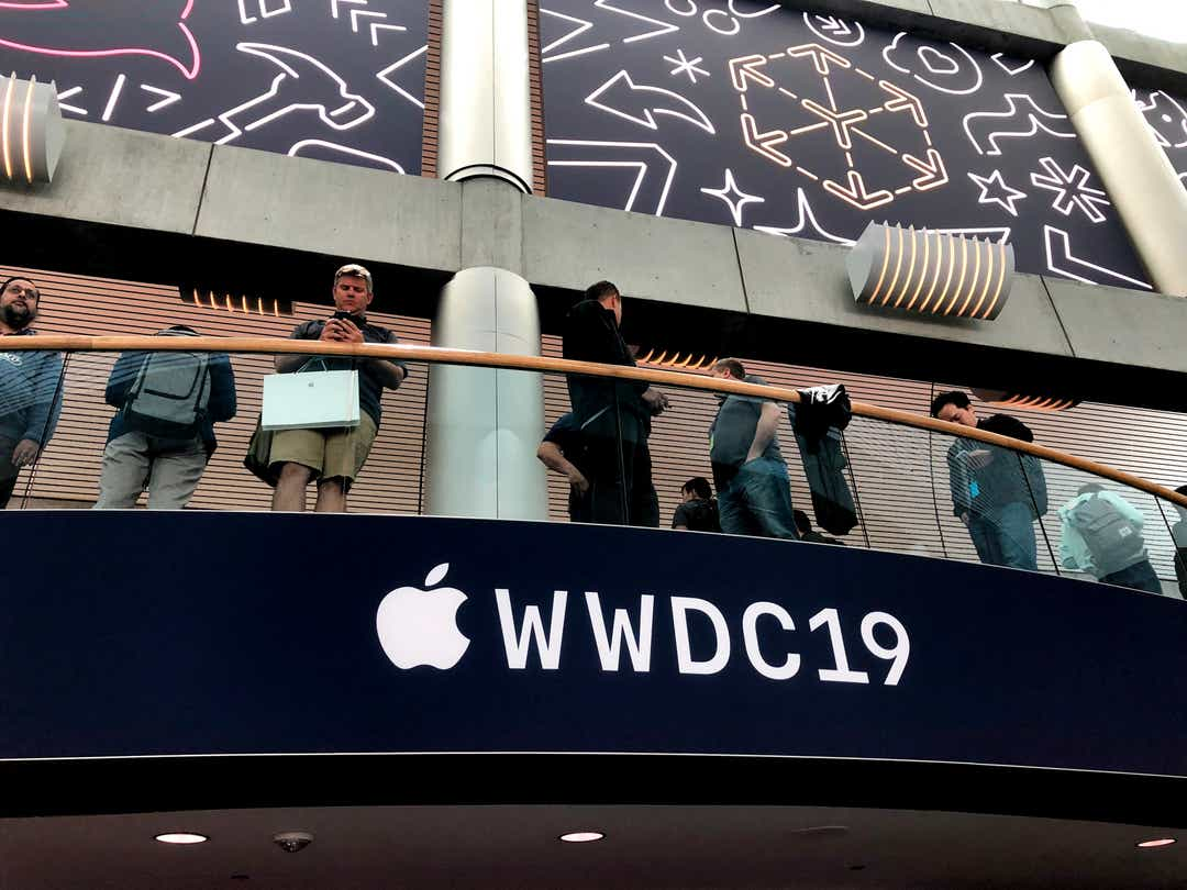 Apple Music, privacy, the iPad? Answers to your WWDC 2019 questions