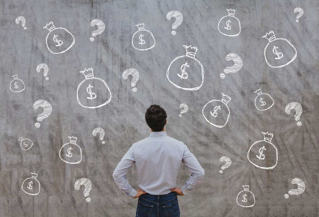 Are you smarter about money than most Americans?