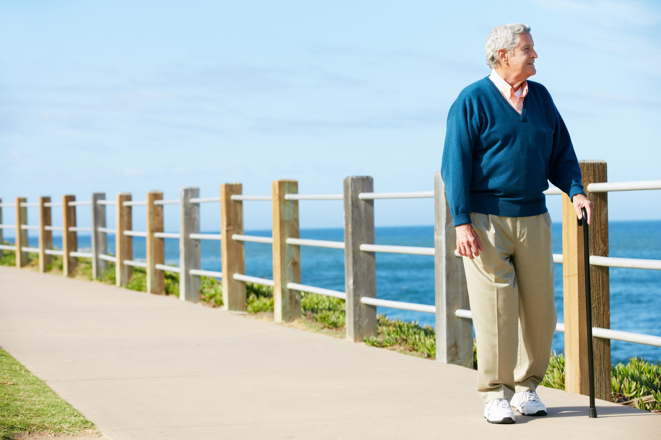 Do you have to file at full retirement age?
