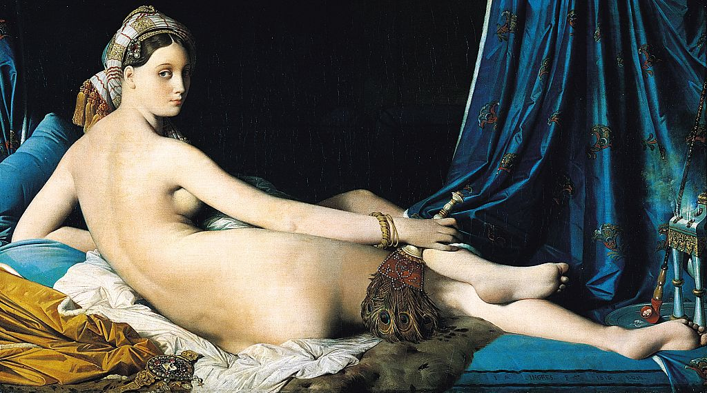 Ever Wondered How 'Venus de Milo' Smells? The Louvre Is Working With Perfumers to Make Scents Inspired by Masterpieces
