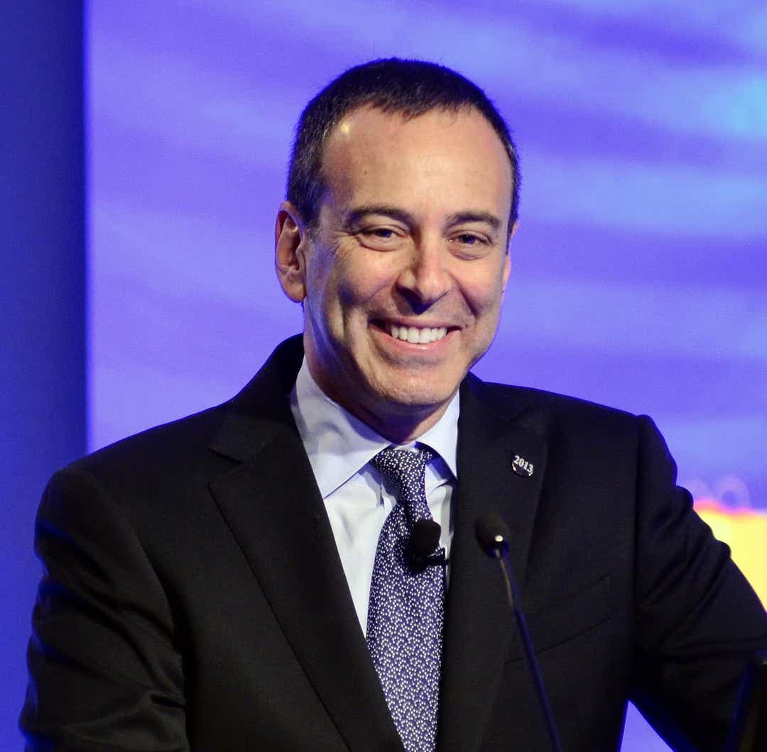 Ex-Sears CEO Eddie Lampert to Warren, AOC: severance has been paid