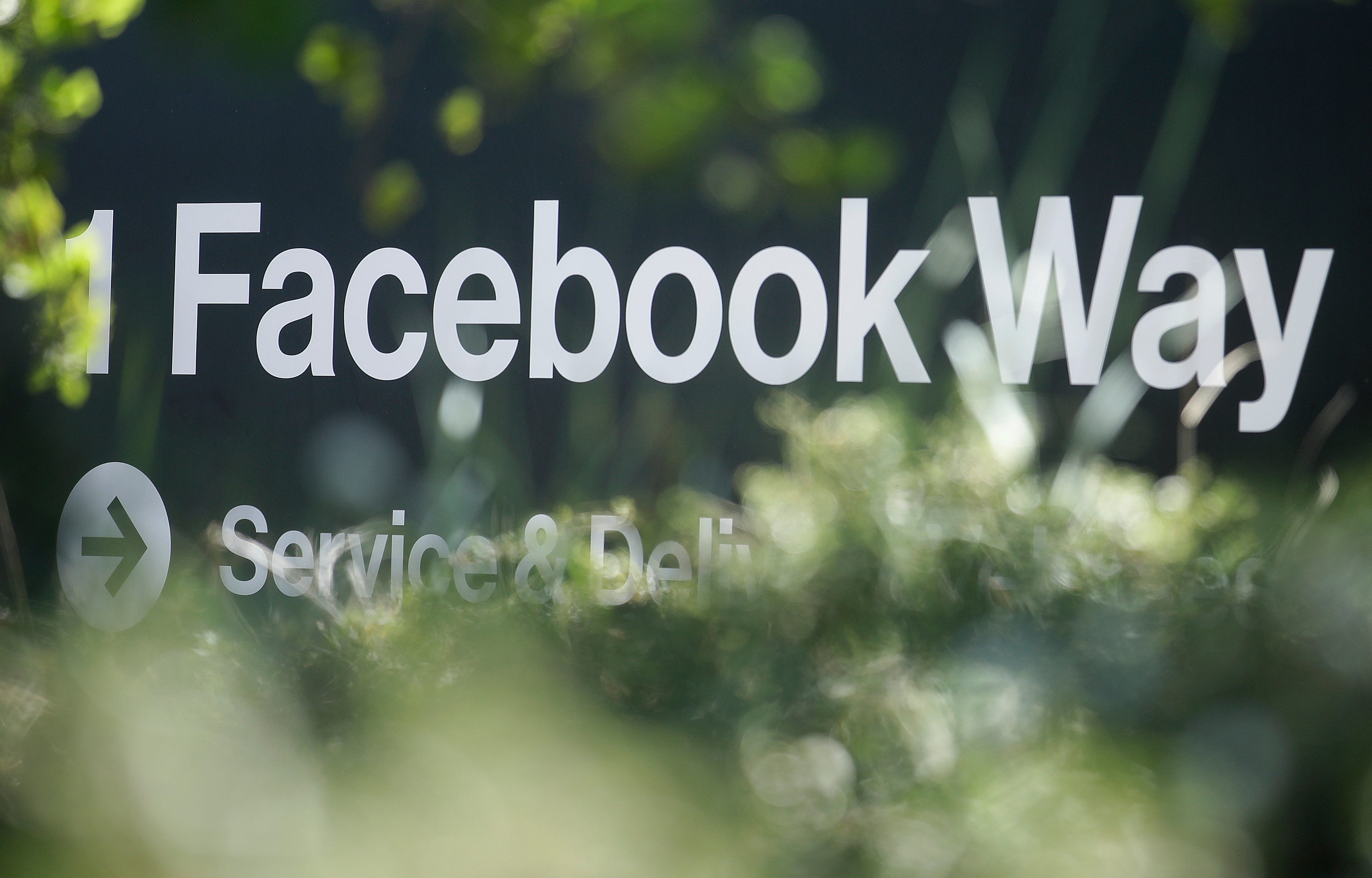 Facebook joins Bitcoin game, announces cryptocurrency called Libra