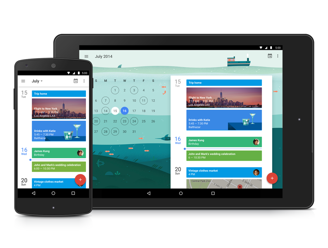 Google Calendar back up after being knocked out on global computers