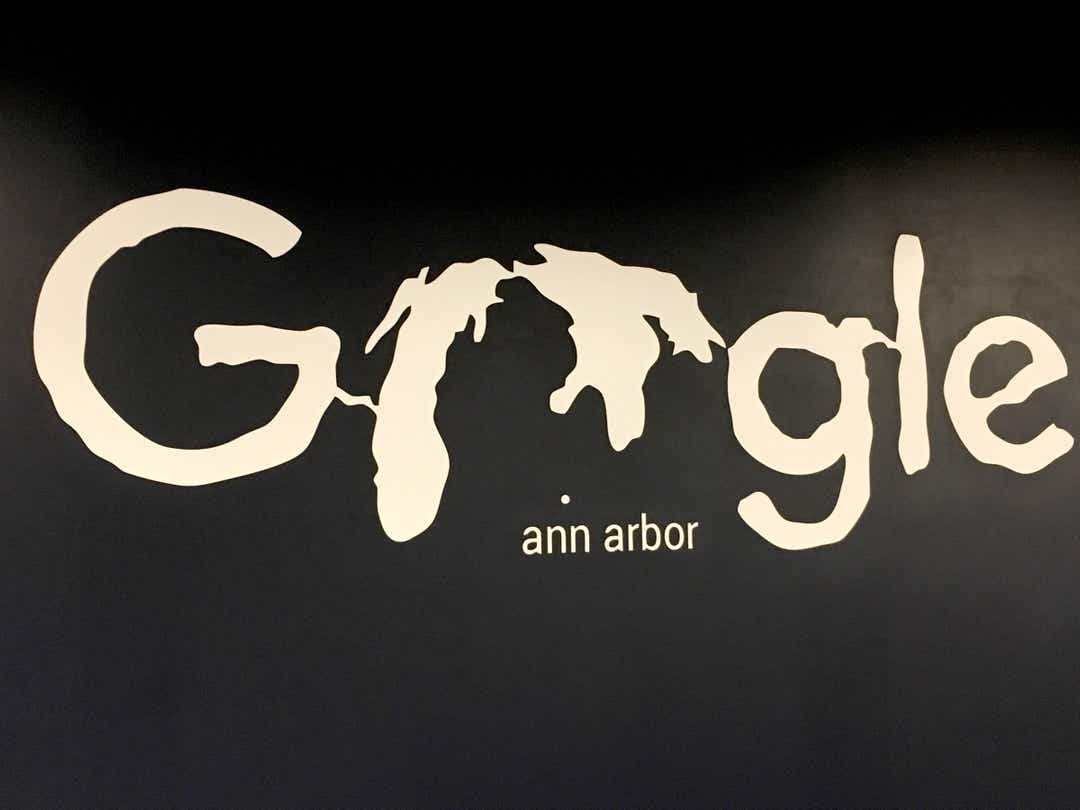 Google to expand in Michigan, add jobs in Detroit and Ann Arbor