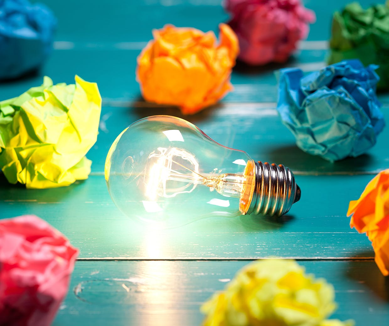 How brands are coming back to creativity – Marketing Week