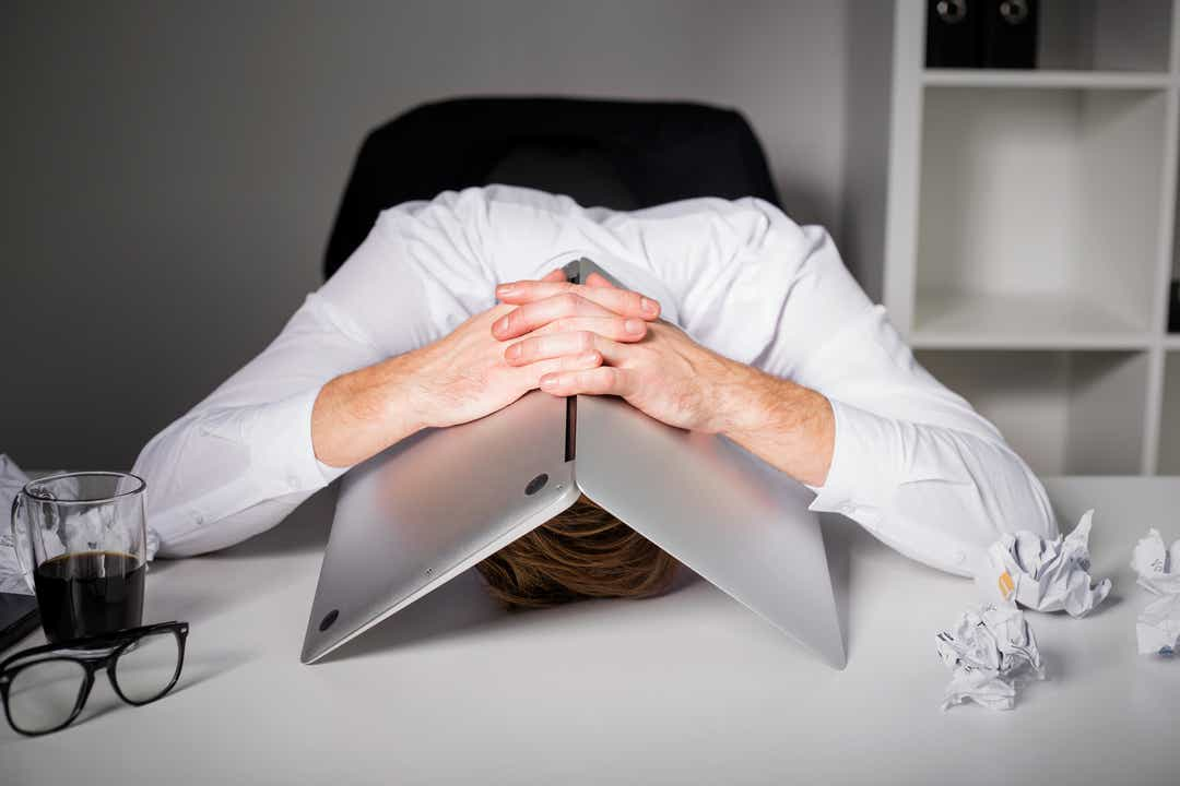 How much do I need to retire? 4 in 10 workers think it's unattainable