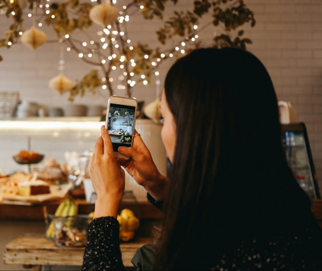 Instagram is growing its value faster than any other brand