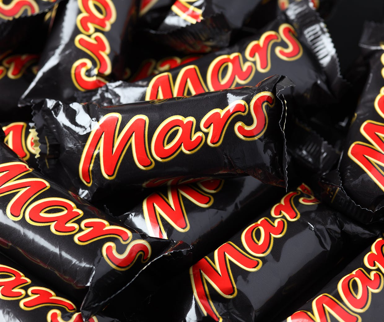 Mars's three-point strategy to improve gender equality in its advertising