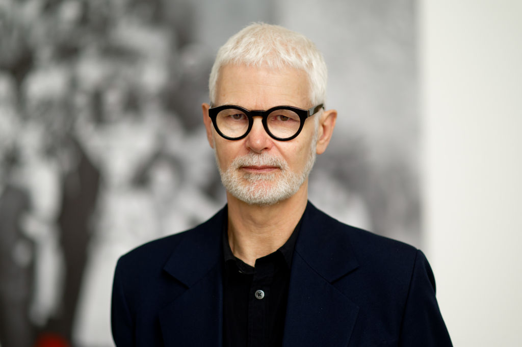 Nearly Two Years on From Beatrix Ruf's Controversial Departure, Amsterdam's Stedelijk Museum Appoints Rein Wolfs as Its New Director