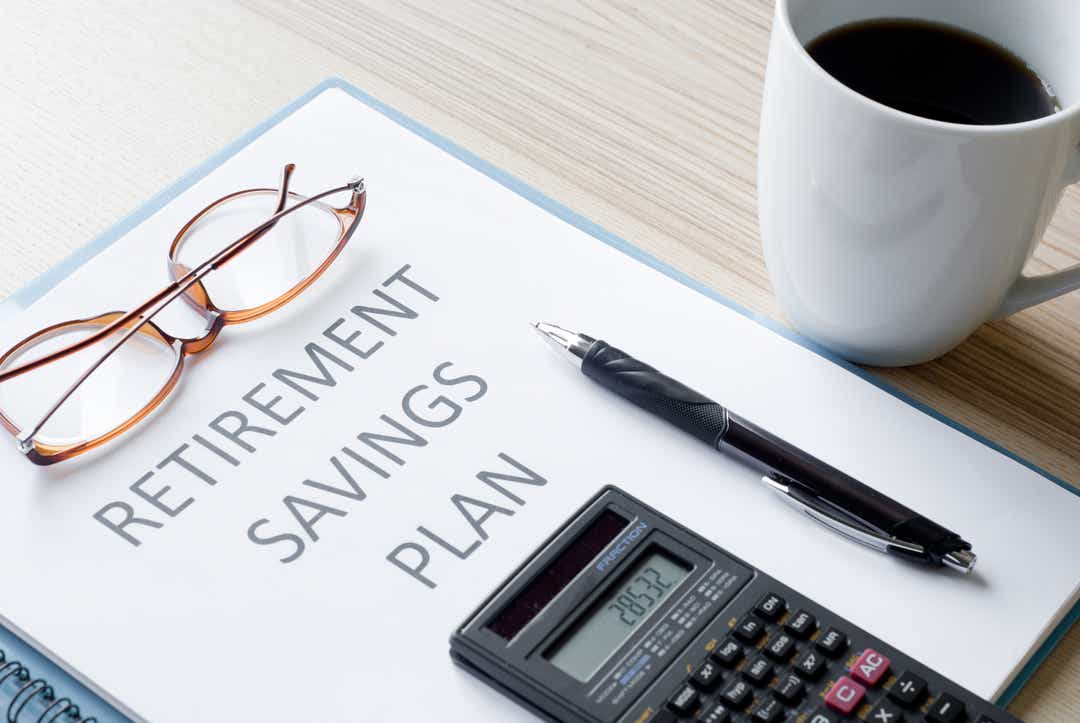 Retirement approaching? Big decisions can have big effects on savings
