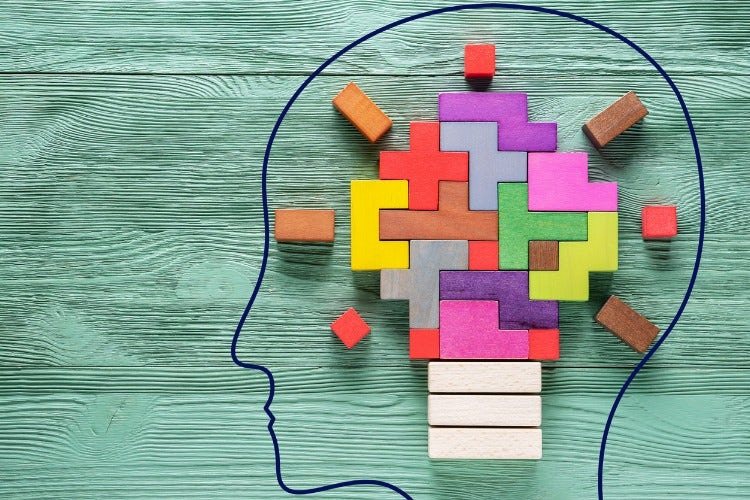 Seven cognitive shortcuts that dictate what people buy and what they don't