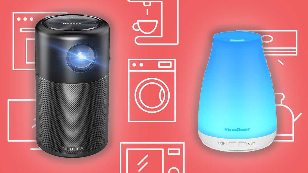 The 5 best deals available right now