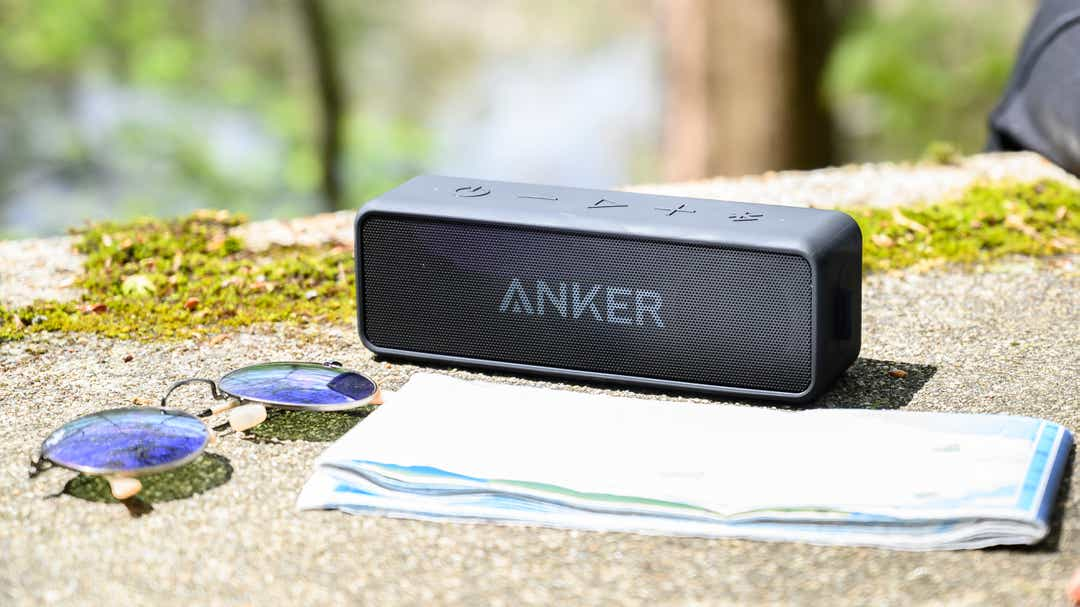 The best affordable Bluetooth speaker is at its lowest price