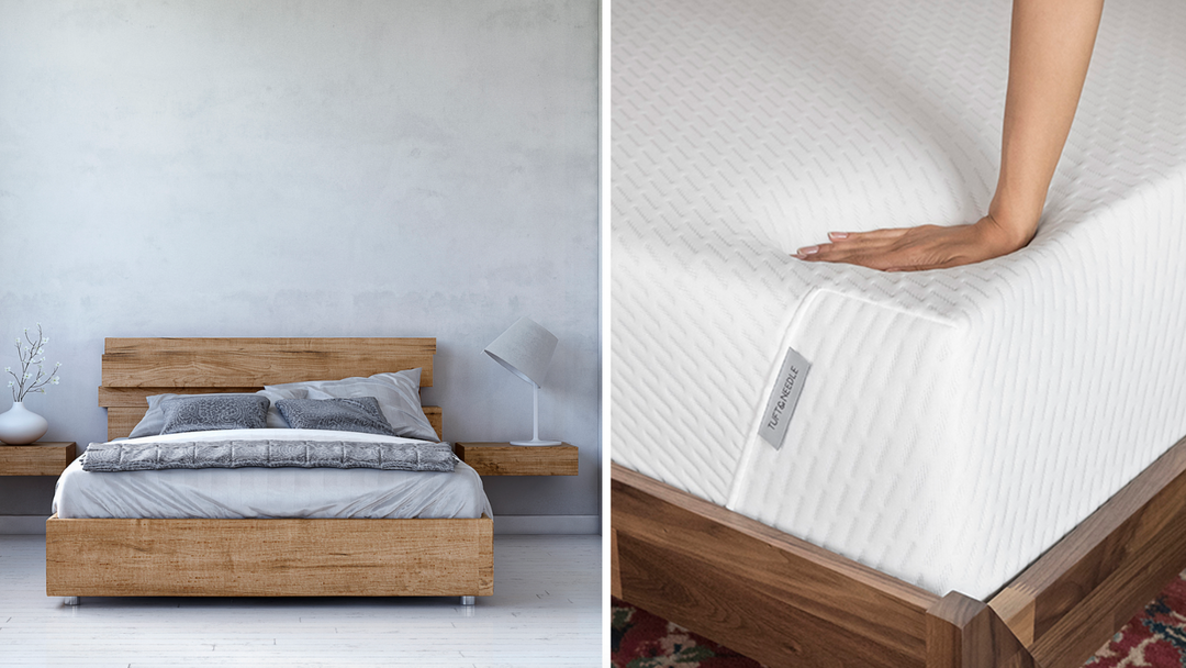 The best mattresses in a box of 2019