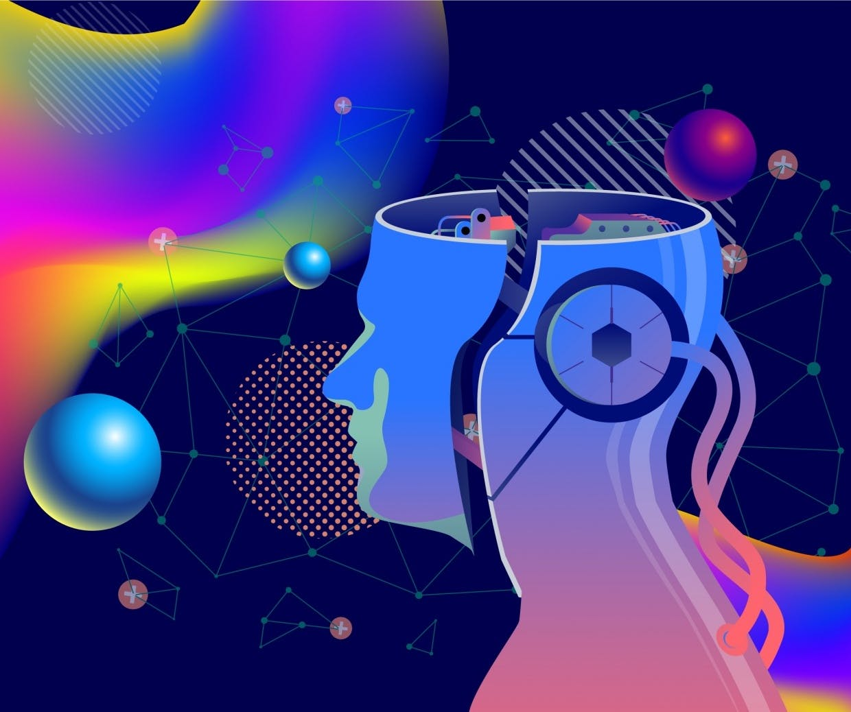 User experience will suffer without trust in AI – Marketing Week
