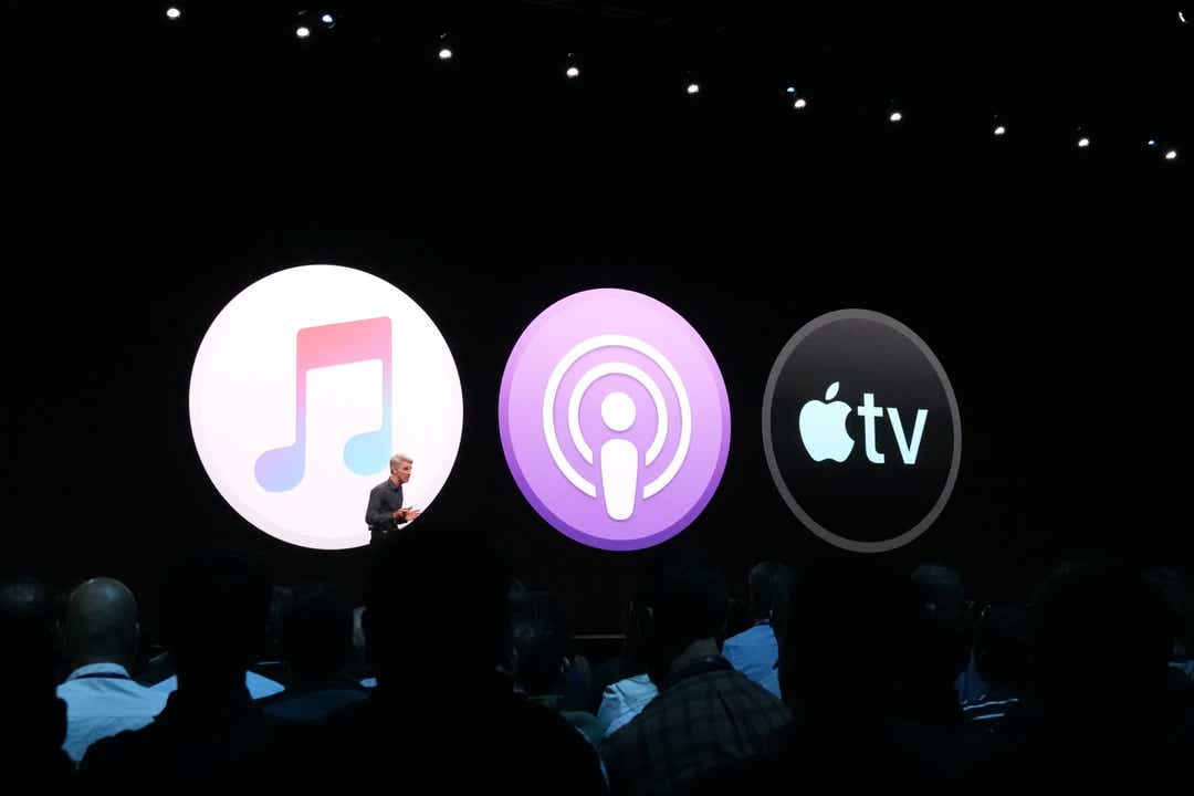 What you need to know about Apple's new operating system