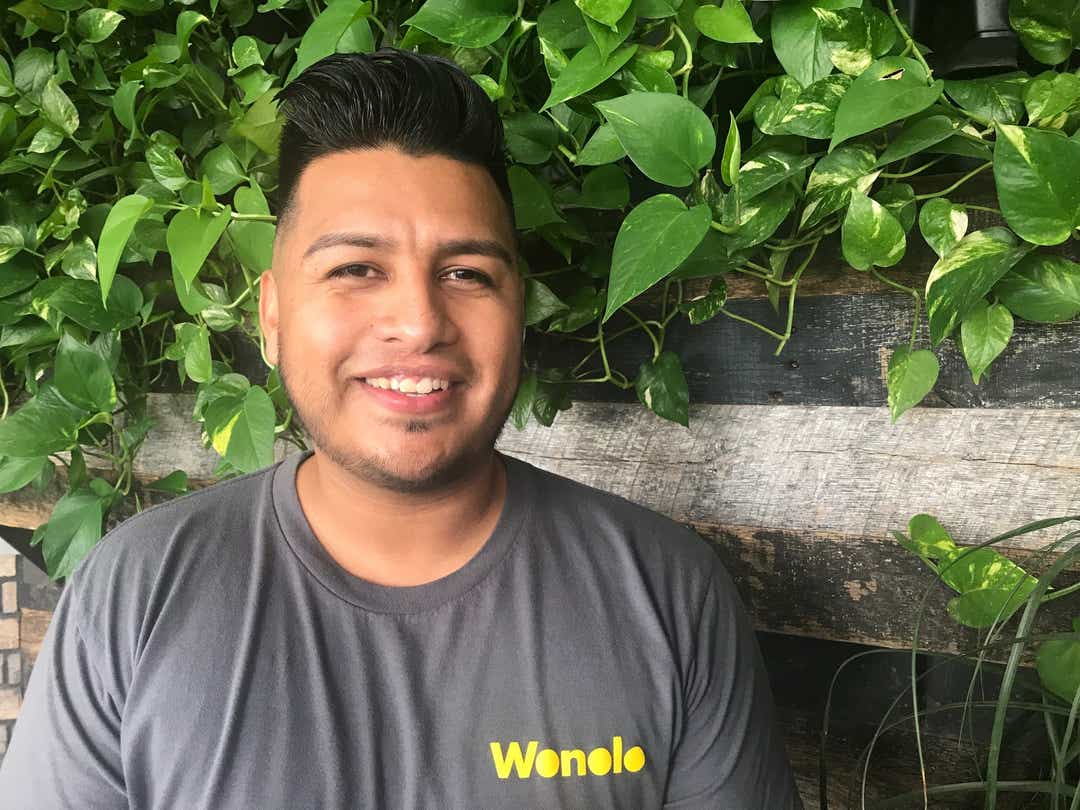 Wonolo, Instawork help workers find gigs fast