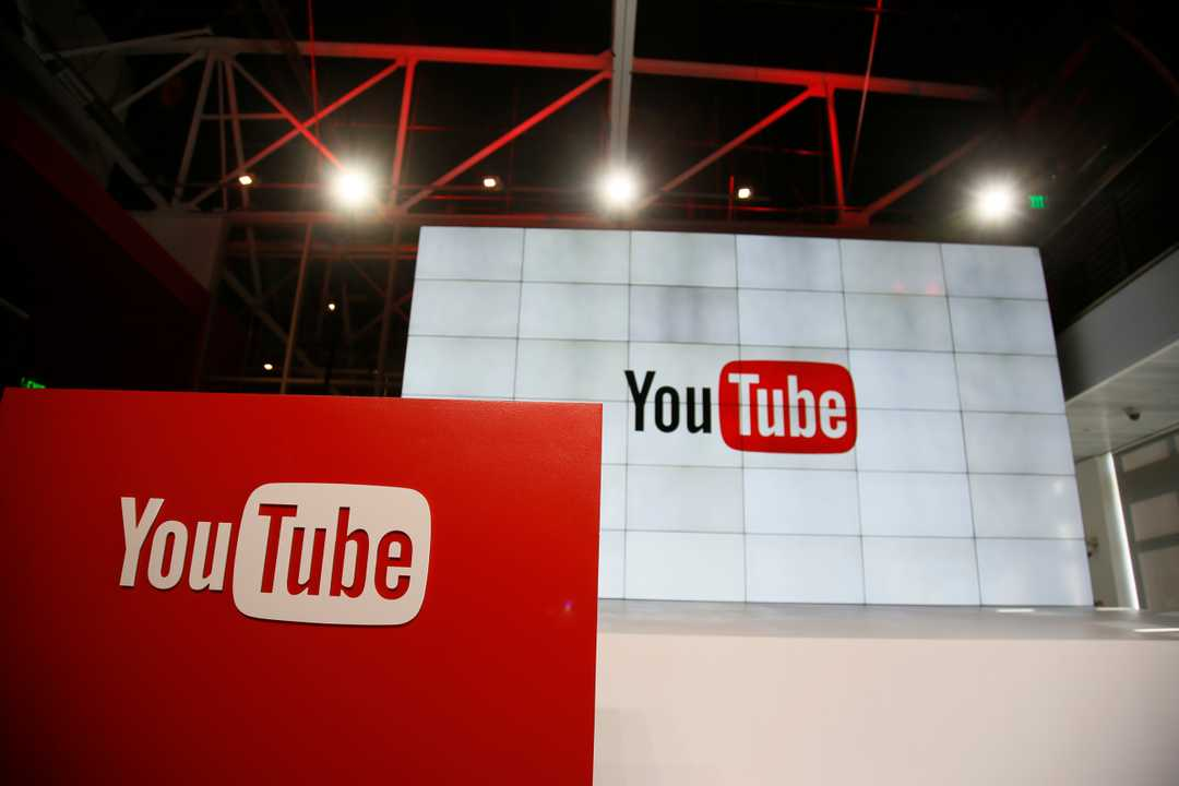 YouTube CEO Susan Wojcicki apologized over handling of anti-gay video