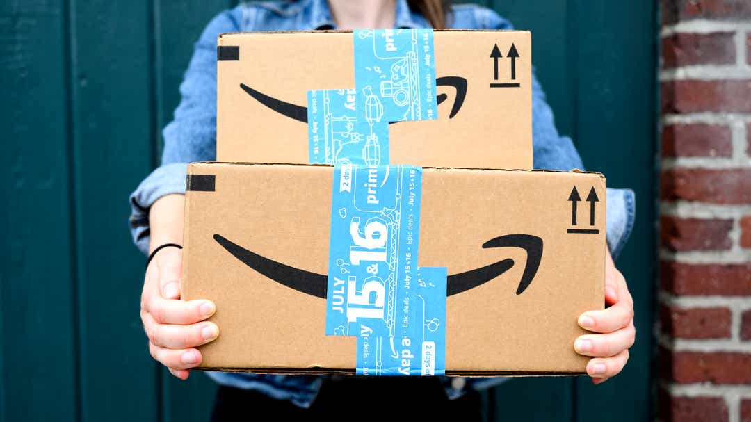Amazon released their Prime Day Preview and these are the best deals